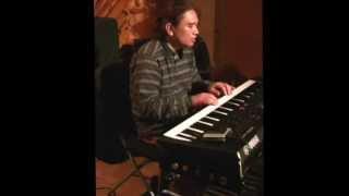 Amazing Musician Brazilian Rhyme (Earth,Wind & Fire) / Yoshihisa Suzuki Poly-Performance