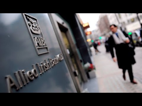 Allied Irish Bank Credits DocuSign for Reducing Time to Funds to Hours