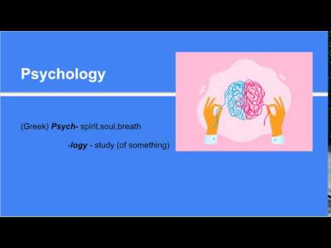introduction-to-psychology-(origin-&-definition)