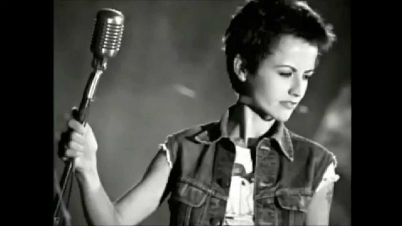 the cranberries when you 39 re gone youtube. Black Bedroom Furniture Sets. Home Design Ideas