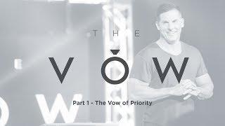 The Vow: Part 1 -