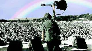 woodstock festival 1969 psychedelic song listen on dark.