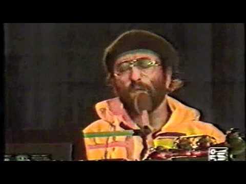 Lucio Dalla Live - Milano