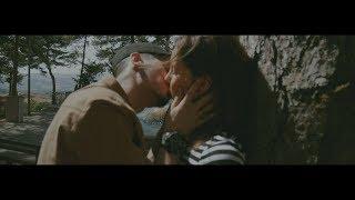Cèèjay & Forty-Five - Blue Sky feat. Dark Heart (Official Video)