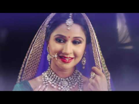Banno Song for Jewellery