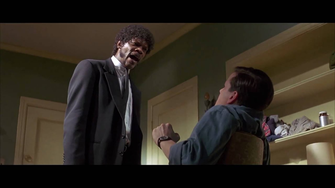 Say What Again! I Double Dare You!   YouTube
