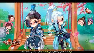 Video Nam Hà ATM Game mobile - Săn Boss Võ Tắc Thiên ( Võ Tắc Thở ) s4 15/4/2018 download MP3, 3GP, MP4, WEBM, AVI, FLV April 2018