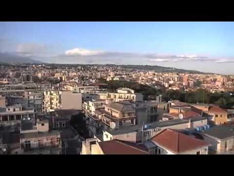 Passioni Di Catania - Italia.it
