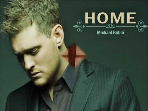 Michael Buble Home Playing On Fm Station From A 1948 Montgomery Ward Airline Console Radio Youtube