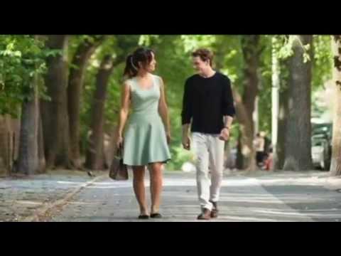 Sans Toi - Sarah Natasha Warne - ''5 to 7'' Soundtrack