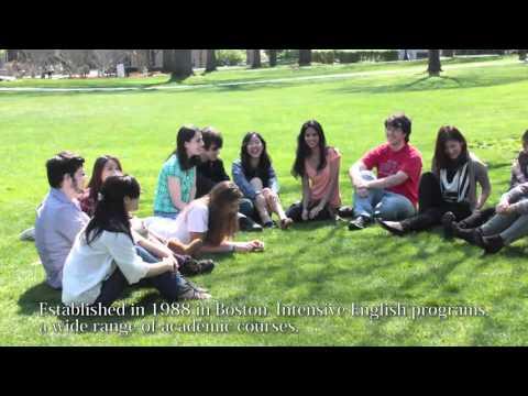 Showa Women's University PV