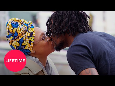 married-at-first-sight:-happily-ever-after---full-circle-(s1,-e8)-|-lifetime