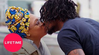 Married at First Sight: Happily Ever After - Full Circle (S1, E8) | Lifetime