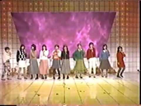 KIRAっとジェネレーション ミニコンサート