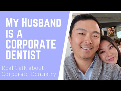 REAL TALK: CORPORATE DENTISTRY | Asking Hard Questions About Life At Pacific Dental Services, A DSO