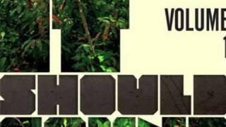 Damu The Fudgemunk - Movin