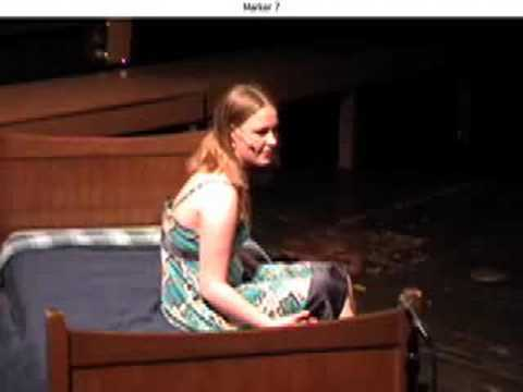 bare: A Pop Opera, Part 7