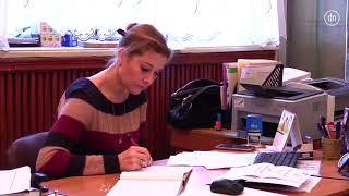 Как получить наследство, если оно в Донецке?(, 2018-02-14T14:53:05.000Z)