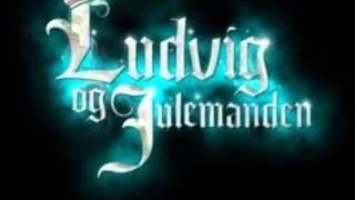 ludvig og julemanden ny 20 dec 2011