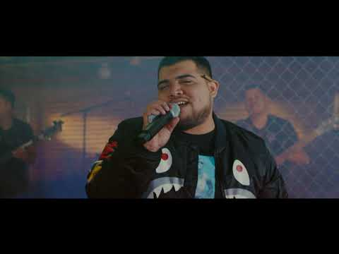 Legado 7 - El Humaderon (Video 2018) Exclusivo