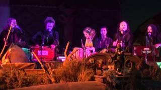 Ganj-e-Shakar live by Fanna-Fi-Allah Sufi Qawwali