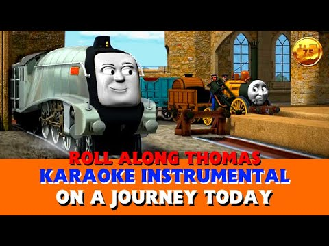 roll-along---'on-a-journey-today'-instrumental---thomas-&-friends