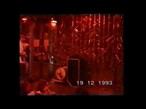 Limburg Beats Racism, Carte Blanche 1993 part 3/3
