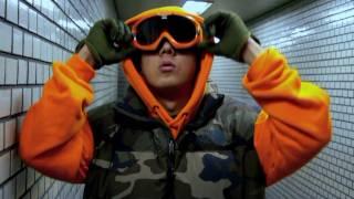 YouTube動画:SNIPE - 真夜中の行進 (PV)