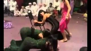 vuclip saudi dance big party & private.flv