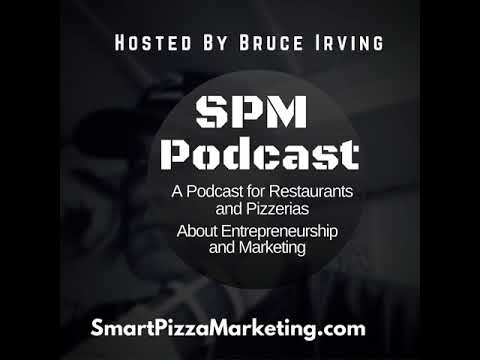 SPM 150: Branding Your Business