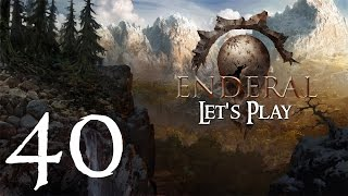 ENDERAL (Skyrim) #40 : Have Dungeon, Will Crawl