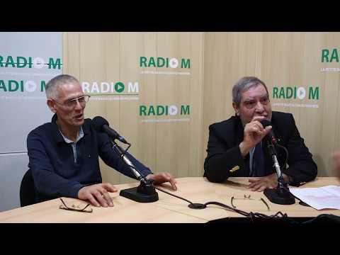 """CEE du 04.06.2018:""""Il y a une narco-économie en Algérie et voilà comment elle tourne"""""""