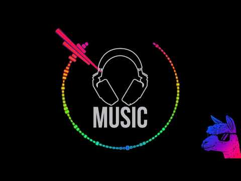 trance-dance-music-techno-song-edm-(future-is-kicking-2020--019)-by-fiddle-89