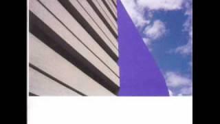 LFO, Aphex Twin - Simon From Sydney, Untitled (Pram Remix)