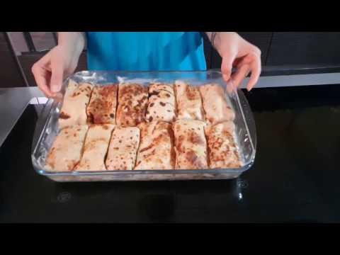 pâte-à-crêpes-recette-sucré-et-recette-salėe