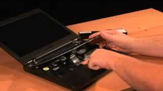Dell Vostro Laptop Keyboard Replacement thumbnail