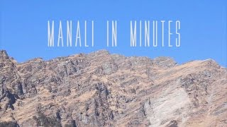 Manali In Minutes|Travel Video- Manali, Amritsar| Video Cover  Marshmello Alone(A travel video from a recent trip to Manali and Amritsar. Hit Like and Share if you like the video. Song used : Alone by Marshmello Link to Alone music video: ..., 2017-01-10T15:28:00.000Z)