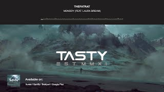 Tasty Network Audio Spectrum Template