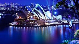 Кто еще хочет увидеть Сидней?(Сидней Сидней является крупнейшим и, пожалуй, самым влиятельным городом Австралии. Он расположен на юго-во..., 2014-10-06T10:00:32.000Z)