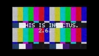 Invictus 2015 - II