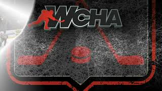 WCHA Plays of the Week - Presented By SPIRE Credit Union - 03/14/2018