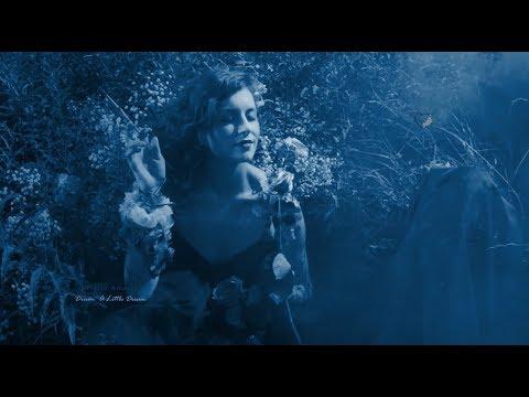 Dream A Little Dream Of Me  - Kristin Amarie
