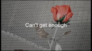 vuclip SoMo - Make Up Sex Lyrics Video