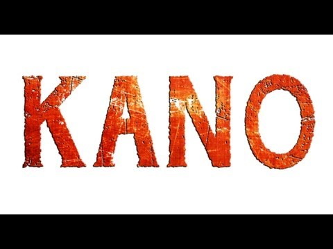 《KANO》 クランクインMOVIE