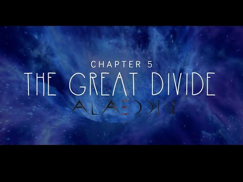 the-great-divide-(official-lyric-video)---angelic-rock-opera