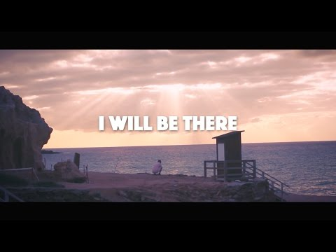 COME & C - I Will Be There feat. Agapornis (Original Mix)
