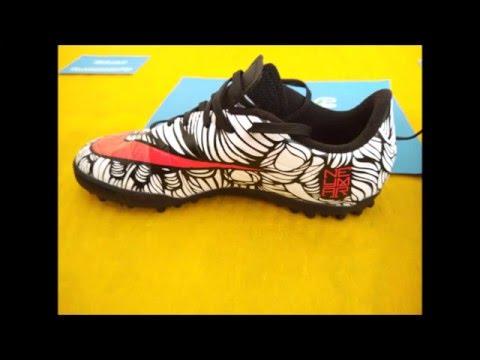 A 2 Acquista Jordan ZalandoFino Air Off51Sconti Nike KlF1Jc