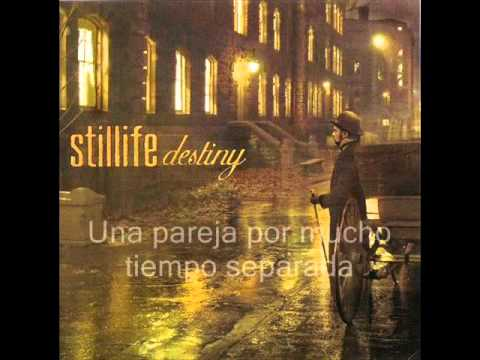 Stillife - Ever After   Subtitulos Español