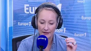 Nicolas Sarkozy s'explique sur TF1, Médiapart réplique !