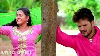 Download Jan Gayini Ye Ho Jaan | Khesari Lal Yadav & Kajal Raghwani | MEHANDI LAGA KE RAKHNA MP3 song and Music Video